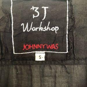 Johnny Was Dresses - Johnny Was Patio dress